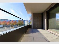 Apartment for rent 2 bedrooms in Differdange - Ref. 7346054