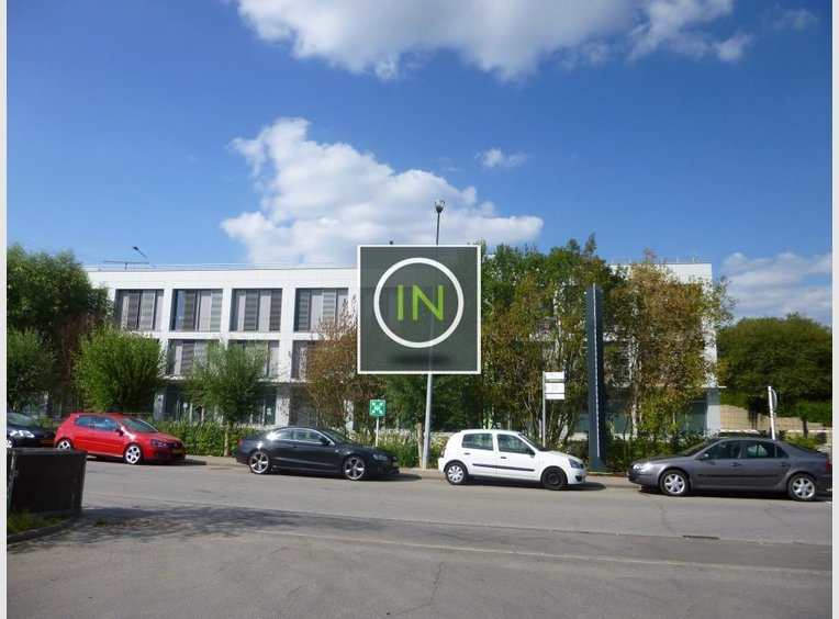 Entrepôt à louer à Windhof (Koerich) (LU) - Réf. 6428550