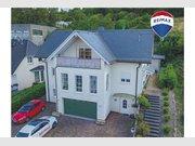 Maison à vendre 8 Pièces à Freudenburg - Réf. 6559622