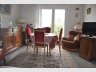 Appartement à vendre F2 à Saint-Max - Réf. 4859782