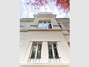 Maison de maître à vendre 6 Chambres à Metz - Réf. 6371206