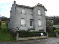 Maison à vendre F6 à Dun-sur-Meuse - Réf. 4536198