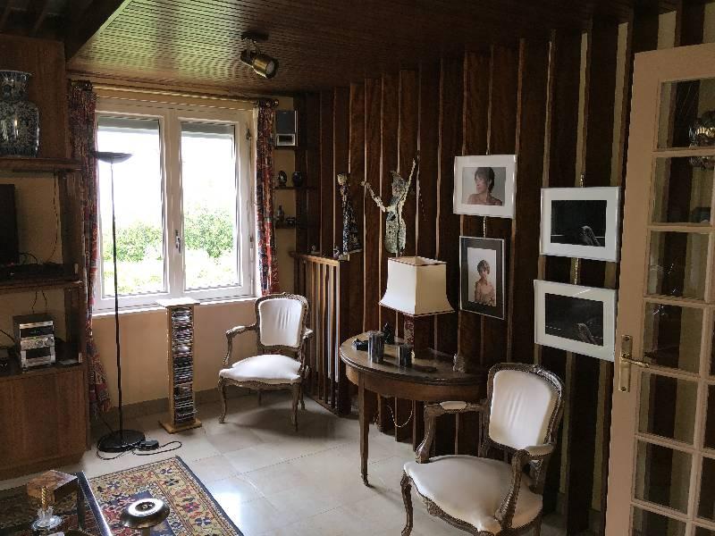 acheter maison 0 pièce 150 m² remiremont photo 4