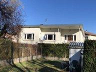 Maison à vendre à Remiremont - Réf. 7026566