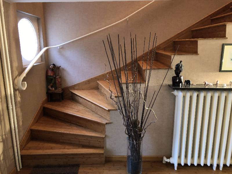 acheter maison 0 pièce 150 m² remiremont photo 2