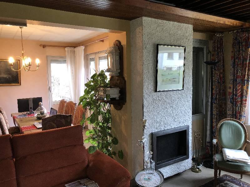 acheter maison 0 pièce 150 m² remiremont photo 3