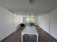 Bureau à louer à Strassen - Réf. 7296902