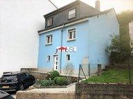 Maison à vendre 3 Chambres à Rodange - Réf. 6326150