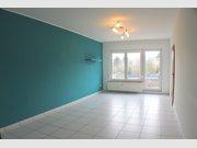 Appartement à vendre 1 Chambre à Dudelange (LU) - Réf. 6195078