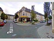 Renditeobjekt zum Kauf in Luxembourg-Bonnevoie - Ref. 6723462