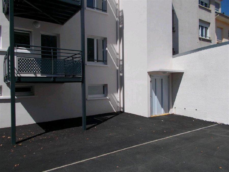 acheter appartement 6 pièces 116 m² saint-dié-des-vosges photo 2