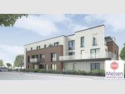 Appartement à vendre 2 Chambres à Luxembourg-Weimershof - Réf. 6199174