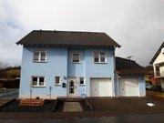 Haus zum Kauf 8 Zimmer in Sinspelt - Ref. 5027718