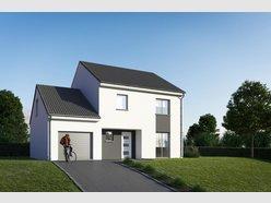 Maison à vendre 3 Chambres à Atton - Réf. 7124870