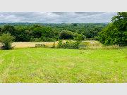 Terrain constructible à vendre à Drain - Réf. 7255942