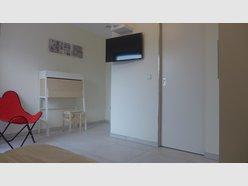 Schlafzimmer zur Miete 4 Zimmer in Luxembourg-Belair - Ref. 6801286