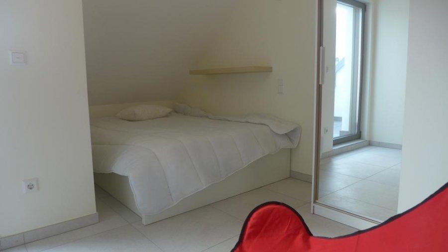 schlafzimmer mieten 4 schlafzimmer 95 m² luxembourg foto 3