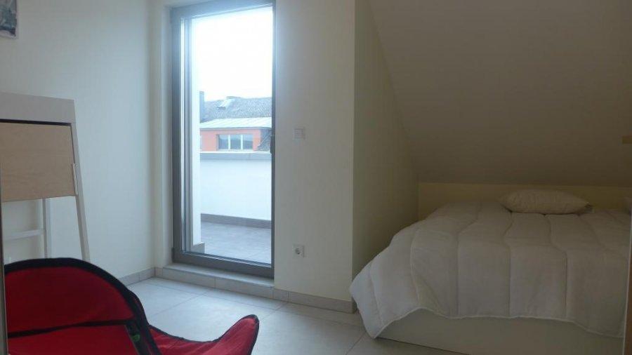 schlafzimmer mieten 4 schlafzimmer 95 m² luxembourg foto 4
