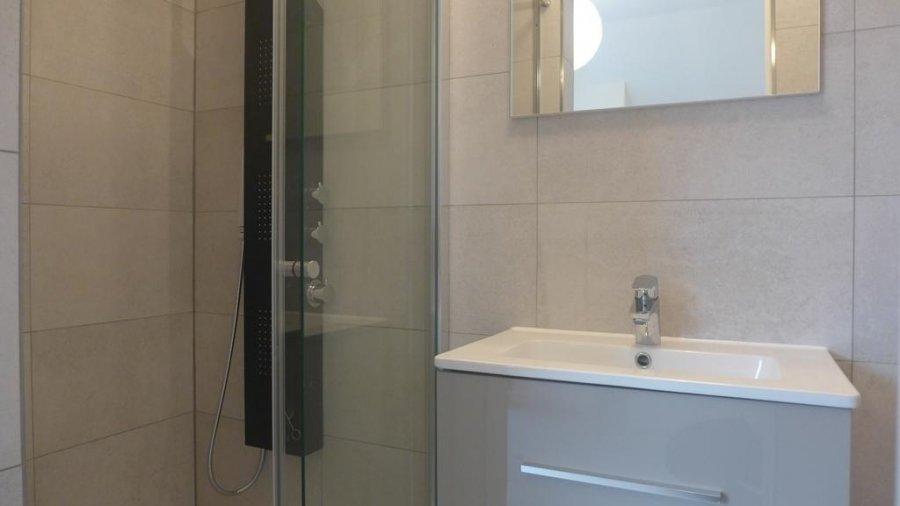 schlafzimmer mieten 4 schlafzimmer 95 m² luxembourg foto 5