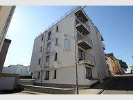 Appartement à vendre 2 Chambres à Esch-sur-Alzette - Réf. 5818246