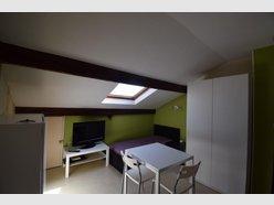 Appartement à vendre à Briey - Réf. 7067526