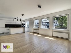 Apartment for sale 2 bedrooms in Kopstal - Ref. 6879110