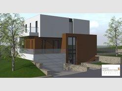 Villa à vendre à Dudelange - Réf. 4991110