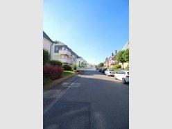Appartement à vendre 2 Chambres à Alzingen (LU) - Réf. 5920902