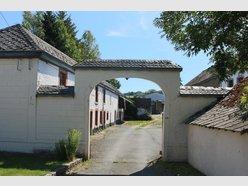 Ferme à vendre 8 Chambres à Bastogne - Réf. 6457478