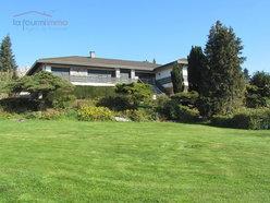 Maison à vendre F9 à Boulay-Moselle - Réf. 5806214