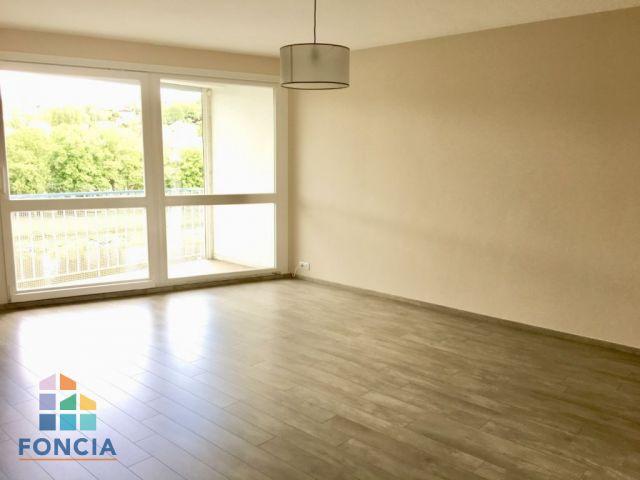 acheter appartement 3 pièces 77 m² épinal photo 2