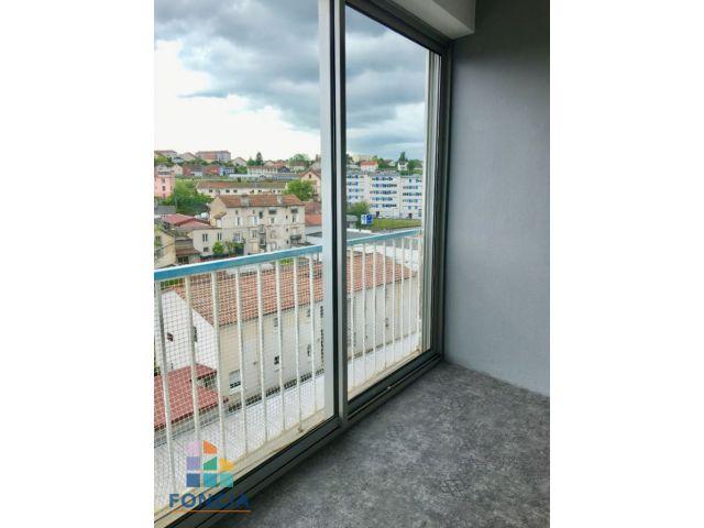 acheter appartement 3 pièces 77 m² épinal photo 5