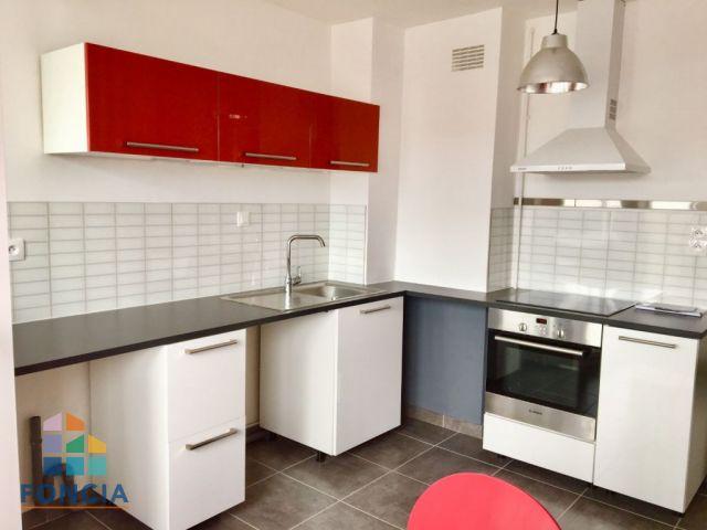 acheter appartement 3 pièces 77 m² épinal photo 6