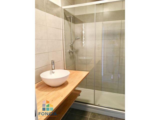 acheter appartement 3 pièces 77 m² épinal photo 4