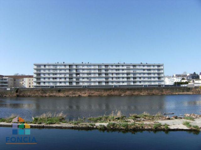 acheter appartement 3 pièces 77 m² épinal photo 7
