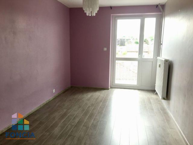 acheter appartement 3 pièces 77 m² épinal photo 3