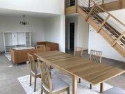 Duplex à louer 3 Chambres à Bertrange - Réf. 6924422