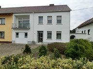 Haus zum Kauf 6 Zimmer in Losheim - Ref. 4958342