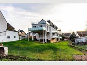Apartment for sale 3 rooms in Longuich - Ref. 7059590