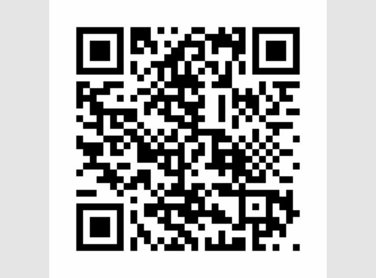 Appartement à vendre 2 Pièces à Mettlach (DE) - Réf. 7256198