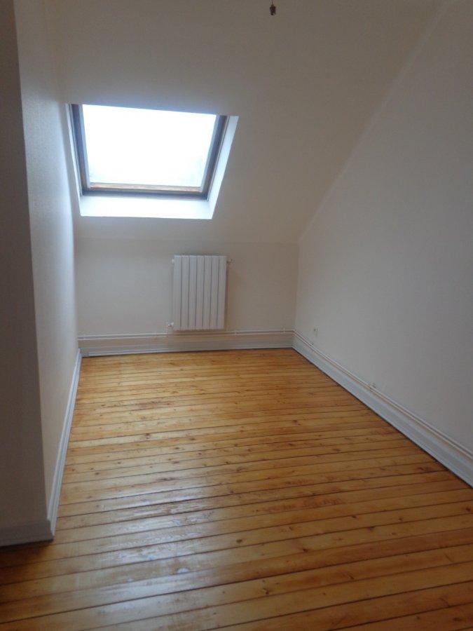 Appartement à louer F5 à 57070