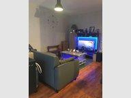 Appartement à vendre F3 à Longwy - Réf. 7067782