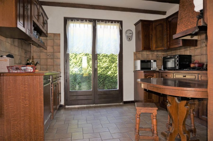 acheter maison 6 pièces 110 m² bulligny photo 5