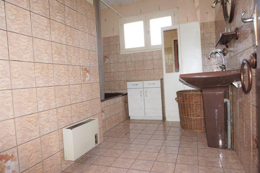 acheter maison 6 pièces 110 m² bulligny photo 6