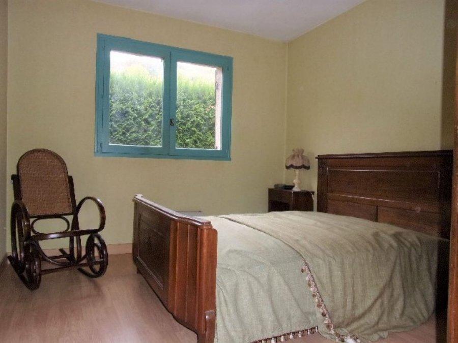 acheter maison 6 pièces 110 m² bulligny photo 4
