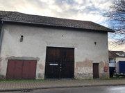 Garage zum Kauf in Merzig - Ref. 6678662