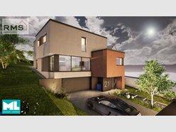 House for sale 4 bedrooms in Beringen (Mersch) - Ref. 6551686