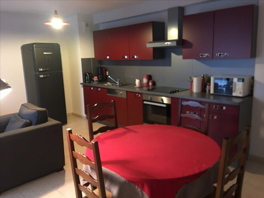 Appartement à vendre F3 à Rehon