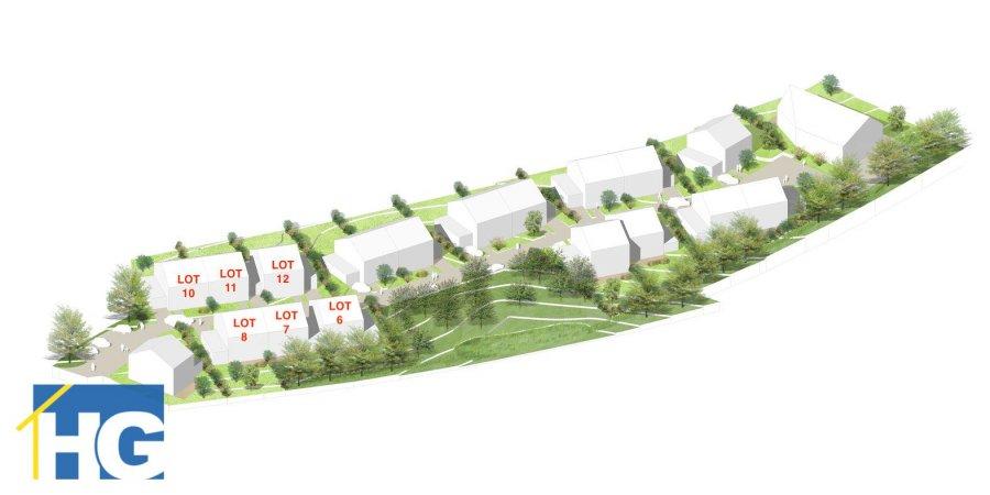 reihenhaus kaufen 4 schlafzimmer 238 m² eischen foto 7