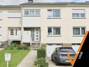 Haus zur Miete 3 Zimmer in Luxembourg-Cents - Ref. 7285126